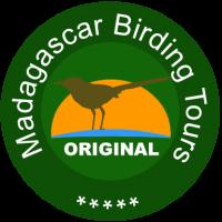 stamp-birding-2